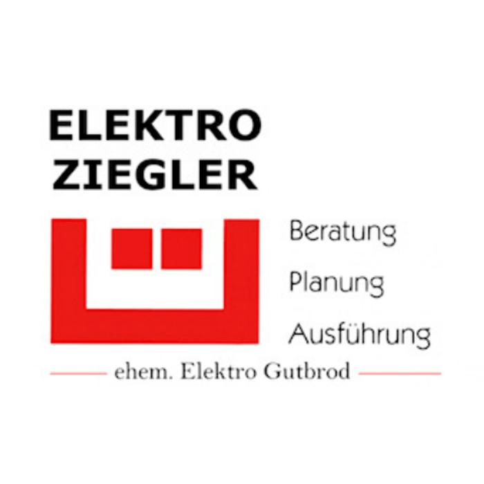 Bild zu Andreas Ziegler Elektro in Düren