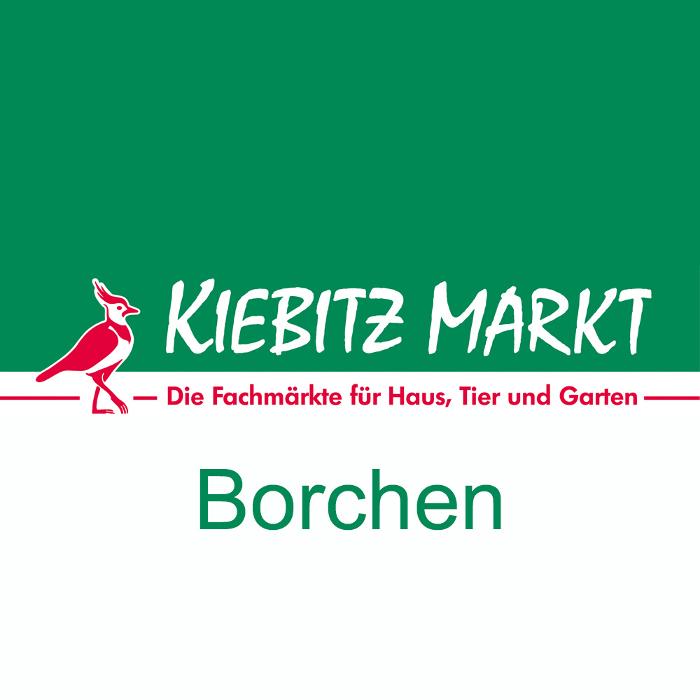 Bild zu Kiebitzmarkt Borchen in Borchen