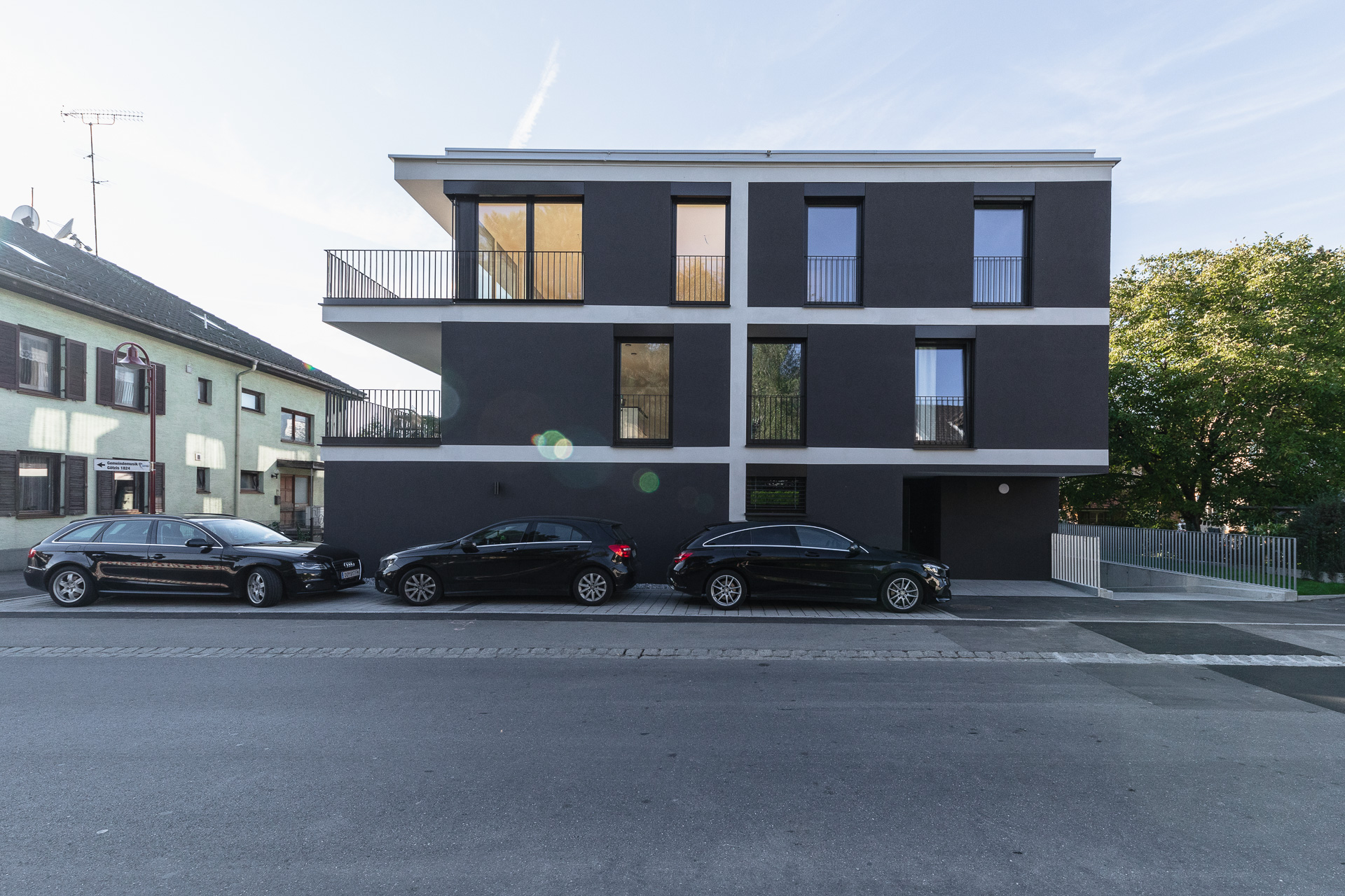 wohn.wert Immobilien GmbH