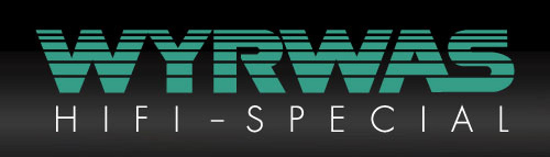 Wyrwas HIFI Special