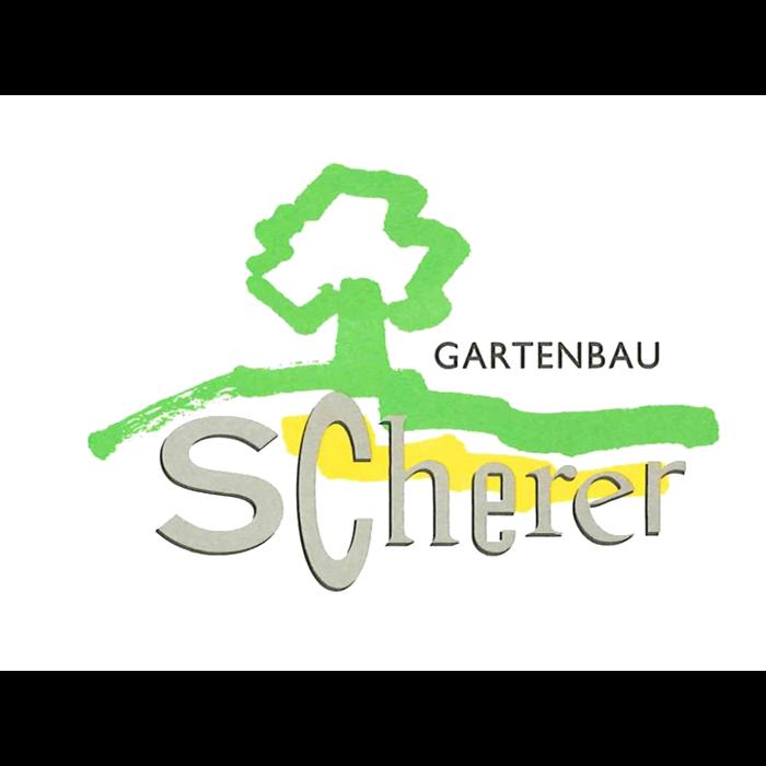 Bild zu Gartenbau Uwe Scherer in Schwalbach am Taunus