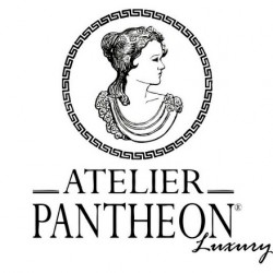 atelier pantheon