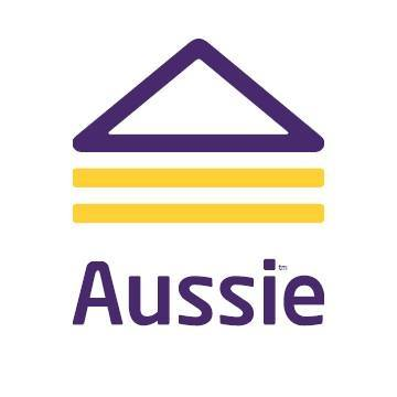 Aussie Home Loans South Melbourne