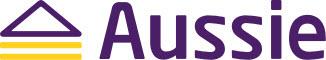 Aussie Home Loans Bundaberg - Bundaberg, QLD 4670 - (07) 4152 8820 | ShowMeLocal.com
