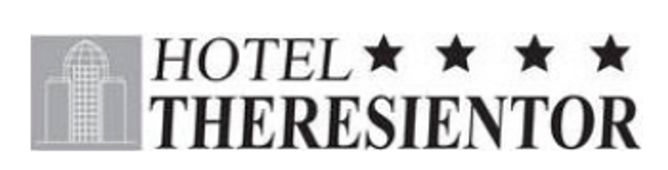 Bild zu Hotel Theresientor in Straubing