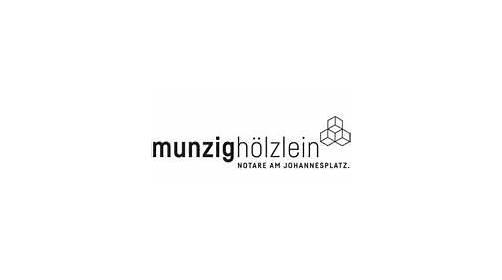 Notare Munzig & Hölzlein