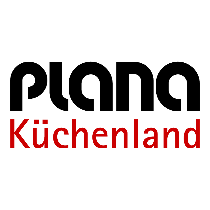 Bild zu PLANA Küchenland - Feist Küchenvertriebs GmbH- Küchen nach Maß in Bad Vilbel