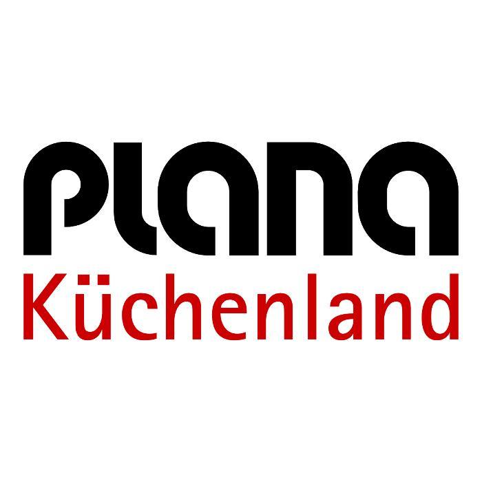 Bild zu PLANA Küchenland - Leyh GmbH Pforzheim- Küchen nach Maß in Pforzheim