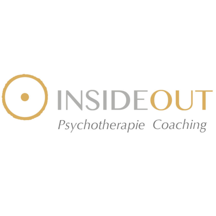 Bild zu Michaela Baumgartner Praxis für Psychotherapie, Coaching und Persönlichkeitsentwicklung in Essen