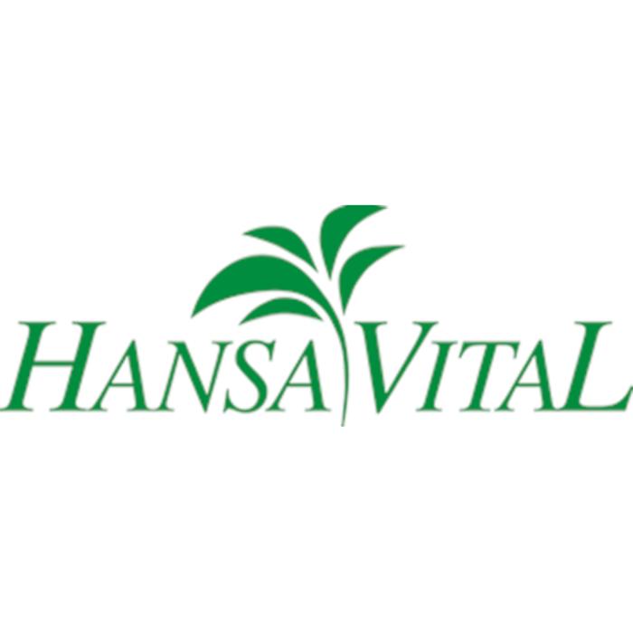 Bild zu Hansa Vital GmbH in Hamburg