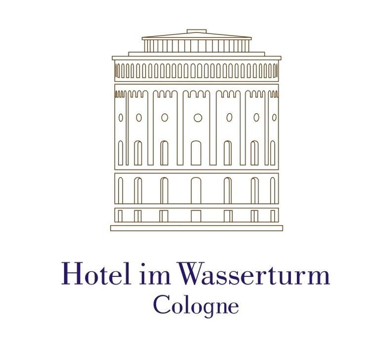 Hotel im Wasserturm Köln in Köln
