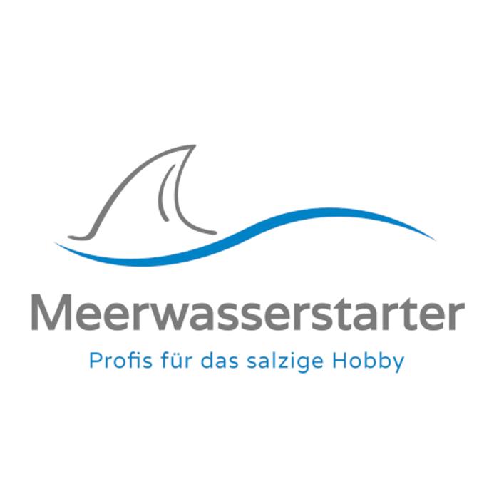 Bild zu Meerwasserstarter in Kraichtal