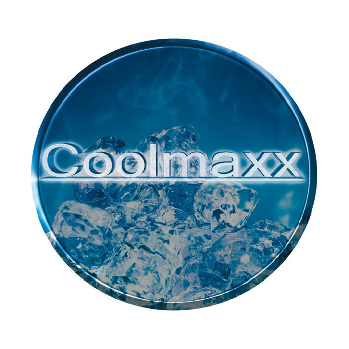 Bild zu Coolmaxx GmbH in Iserlohn