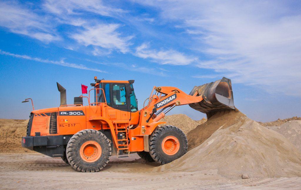 Parker Excavation - De Kalb Junction, NY 13630 - (315)287-4400   ShowMeLocal.com