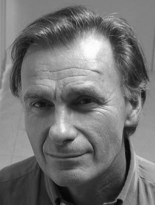 Docteur Jean Yves BAILLY dermatologue, médecin spécialiste en dermatologie et vénéréologie