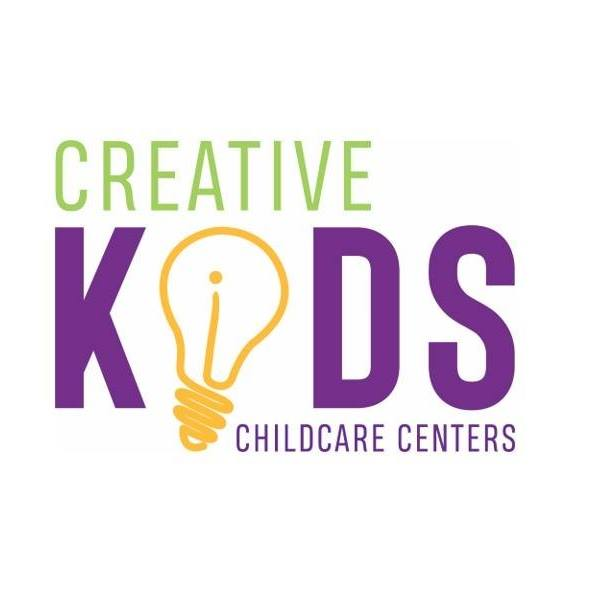 Creative Kids Childcare Center - Hopewell Junction, NY 12533 - (845)724-4006 | ShowMeLocal.com