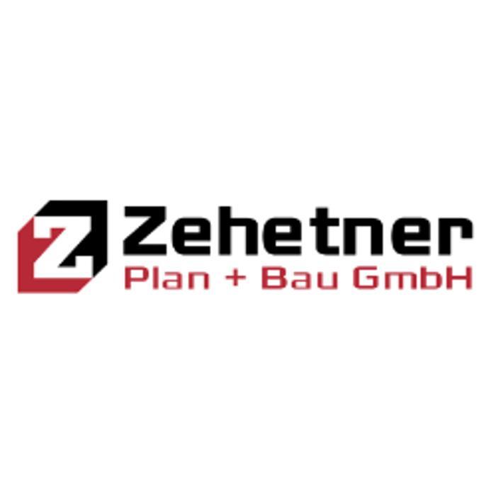 Bild zu Zehetner Plan + Bau GmbH in Inning am Holz
