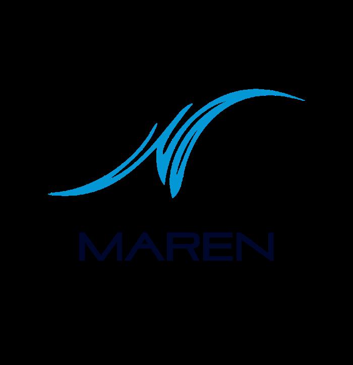 Bild zu Maren AG in München