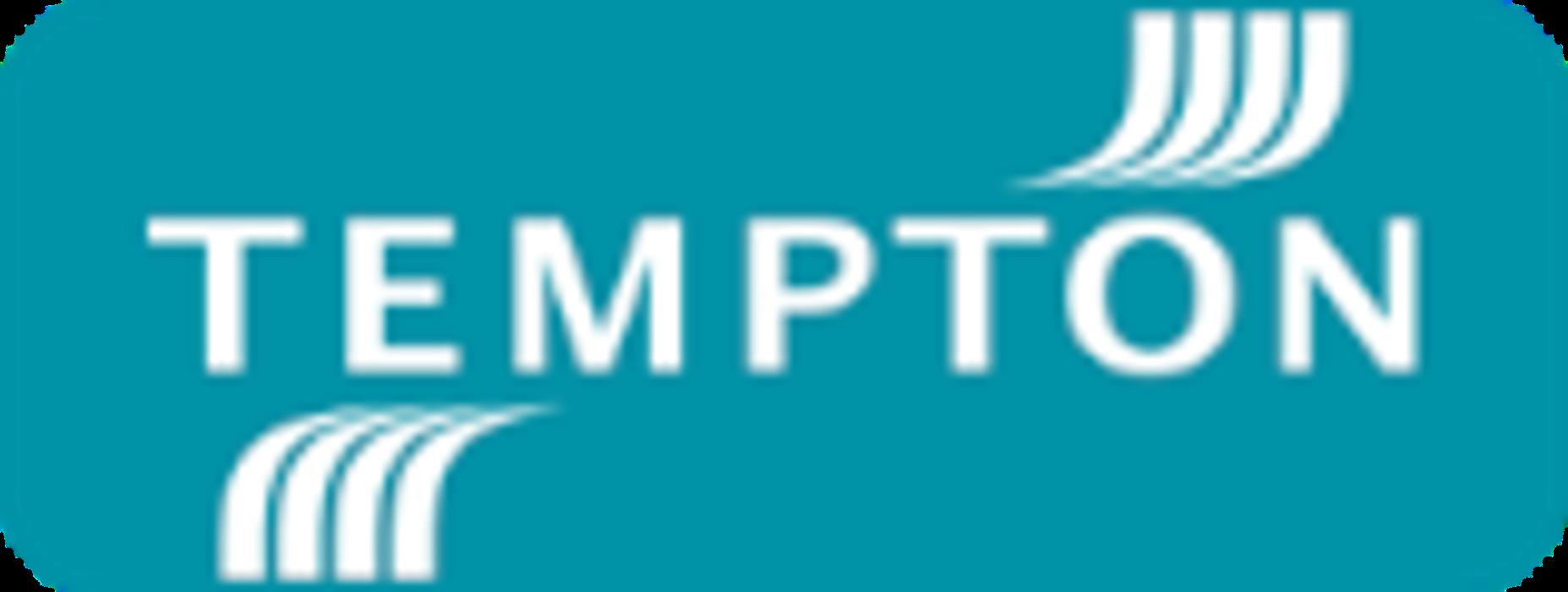 Bild zu TEMPTON Hanau Personaldienstleistungen GmbH in Hanau