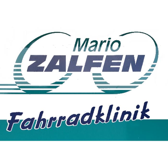 Bild zu Mario Zalfen Fahrradklinik in Erftstadt
