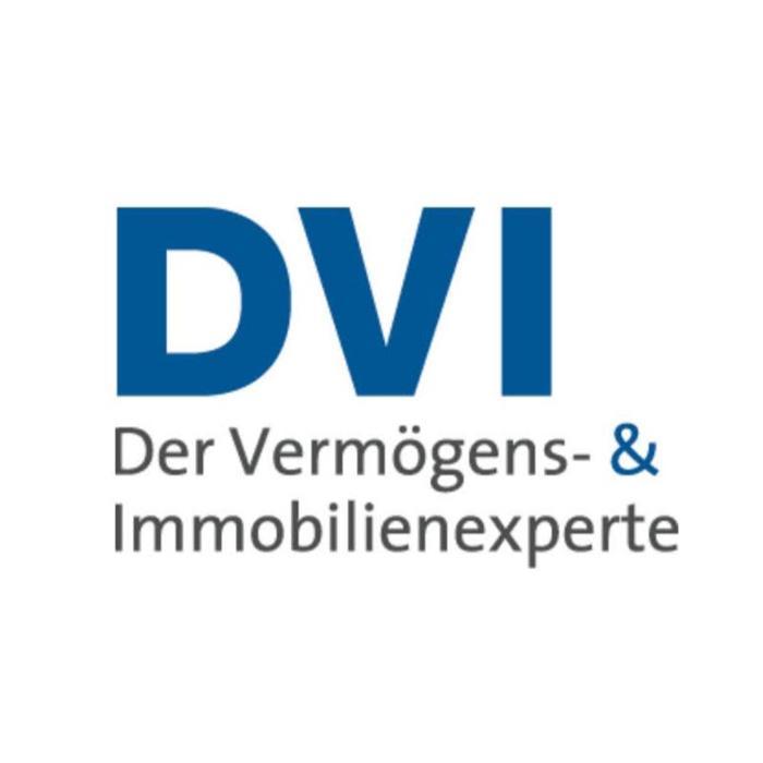 Bild zu DVI-Experte Immobilienvermittlung in Barsinghausen