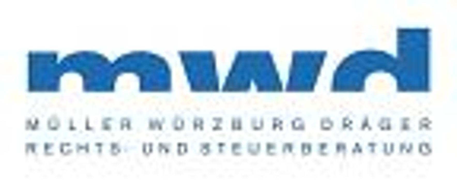 Bild zu Notar und Rechtsanwalt Florian Würzburg in Bremen