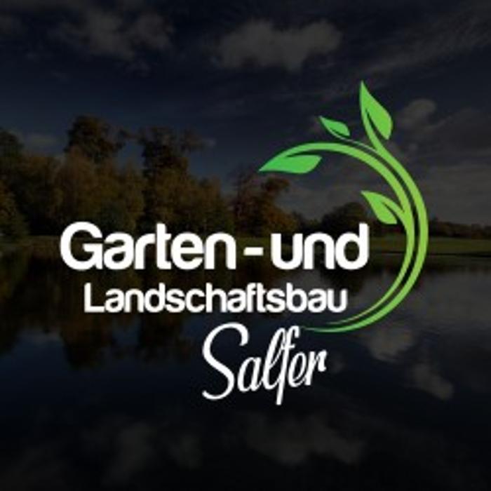 Bild zu Gartenbau Salfer in Freystadt