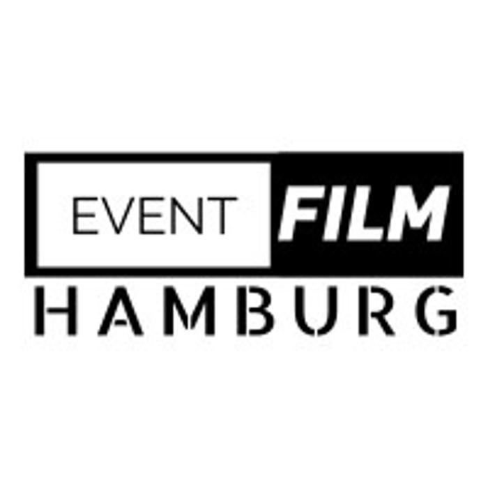 Bild zu EventFilm Hamburg in Hamburg
