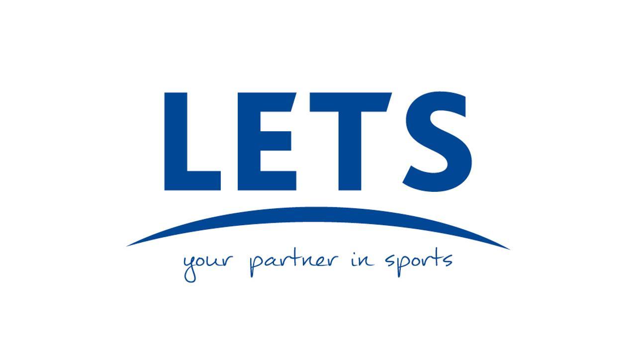 Bild zu LETS GmbH in Dormagen