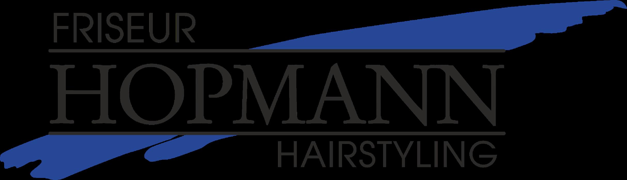 Bild zu Friseur Hopmann Hairstyling in Nordhorn