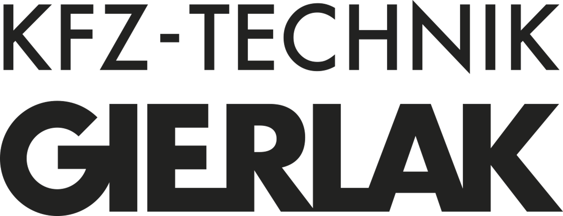 Bild zu KFZ-Technik GIERLAK in Wermelskirchen