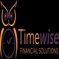 Timewise Financial Solutions - North Rothbury, NSW 2335 - 0419 181 082 | ShowMeLocal.com