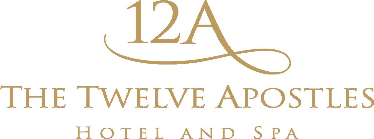 12 Apostles Hotel & Spa
