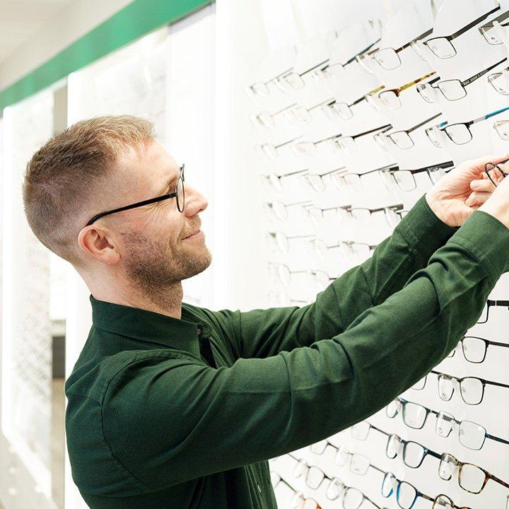 Specsavers Rovaniemi