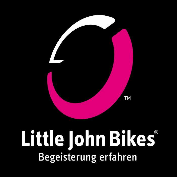 Little John Bikes