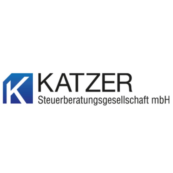 Bild zu Katzer Steuerberatungsgesellschaft mbH in Bergheim an der Erft