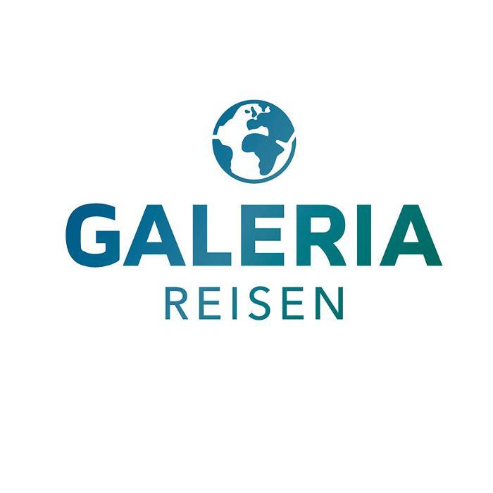 GALERIA Reisen Flughafen Leipzig/Halle