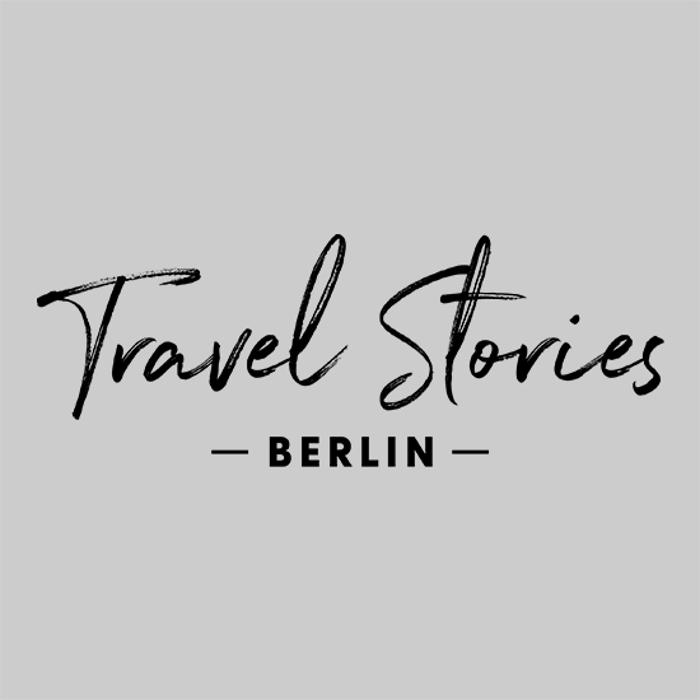 Travel Stories Berlin