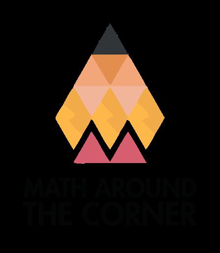Math Around The Corner - Fort Worth, TX 76109 - (817)720-6284   ShowMeLocal.com