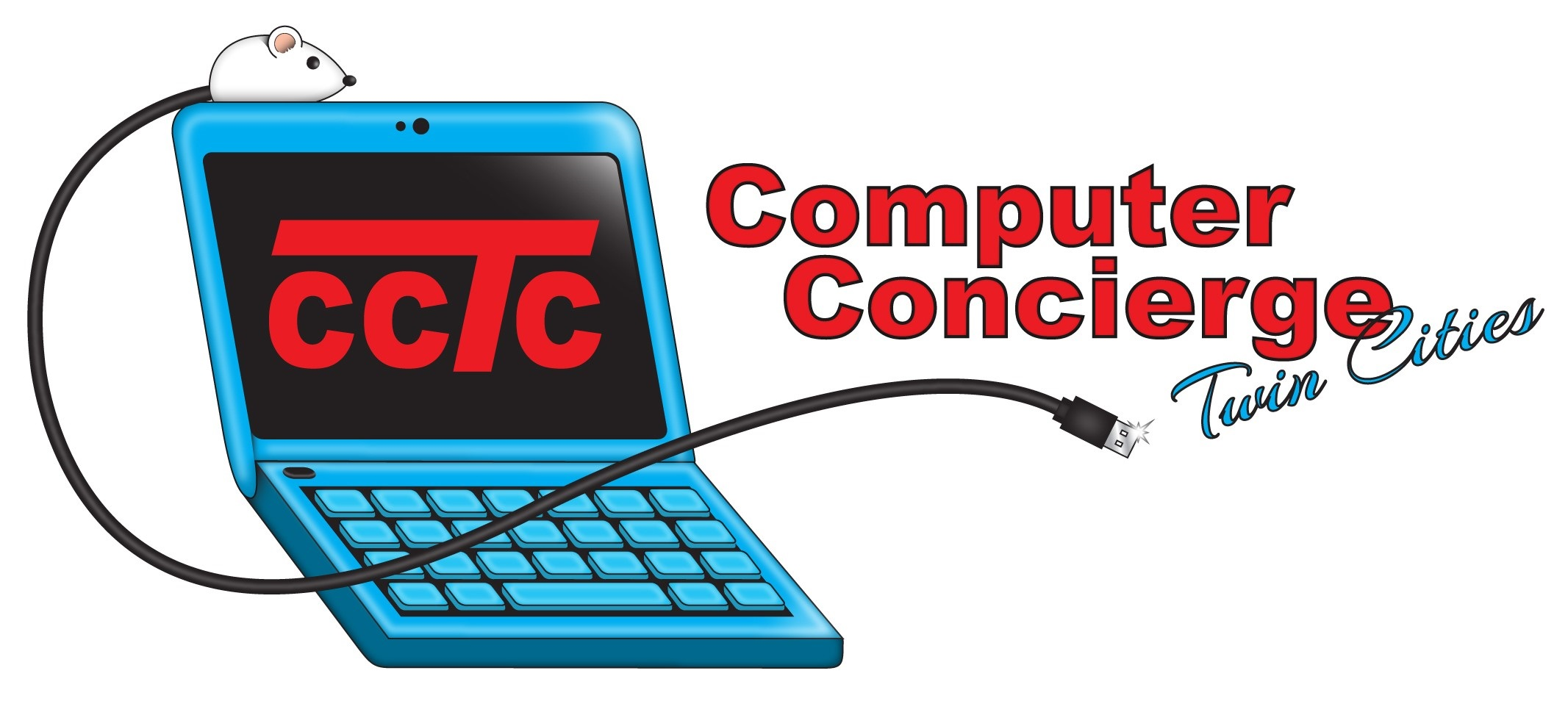 Computer Concierge Twin Cities - Minneapolis, MN 55431 - (952)444-2191 | ShowMeLocal.com