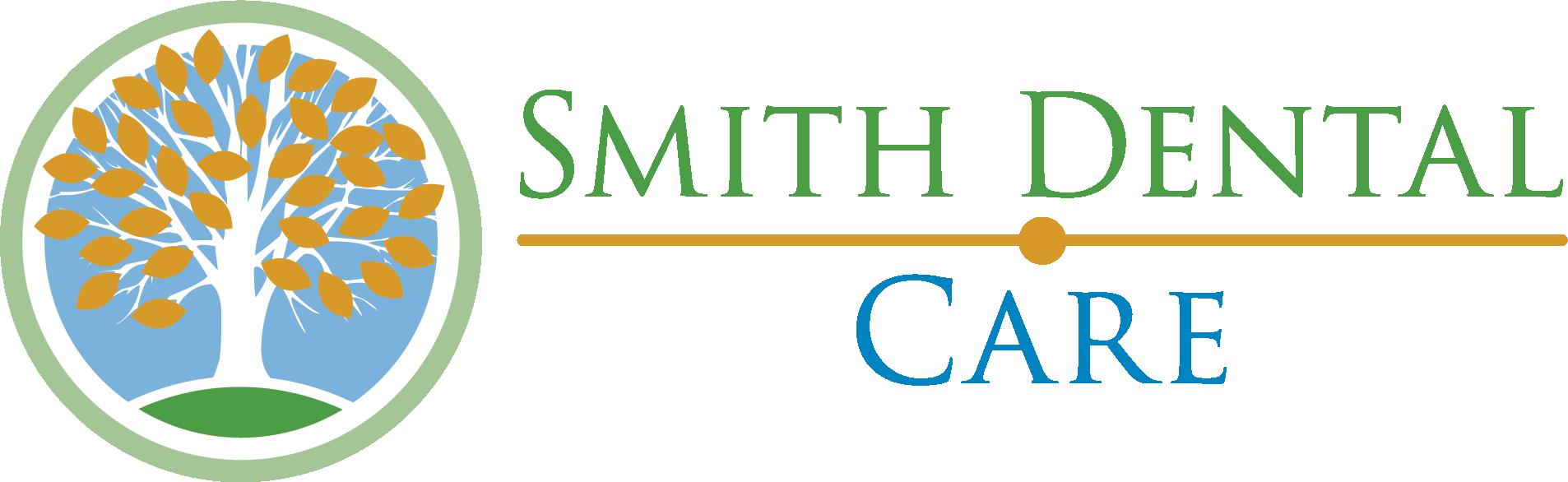 Smith Dental Care of Athens Athens (706)389-1301