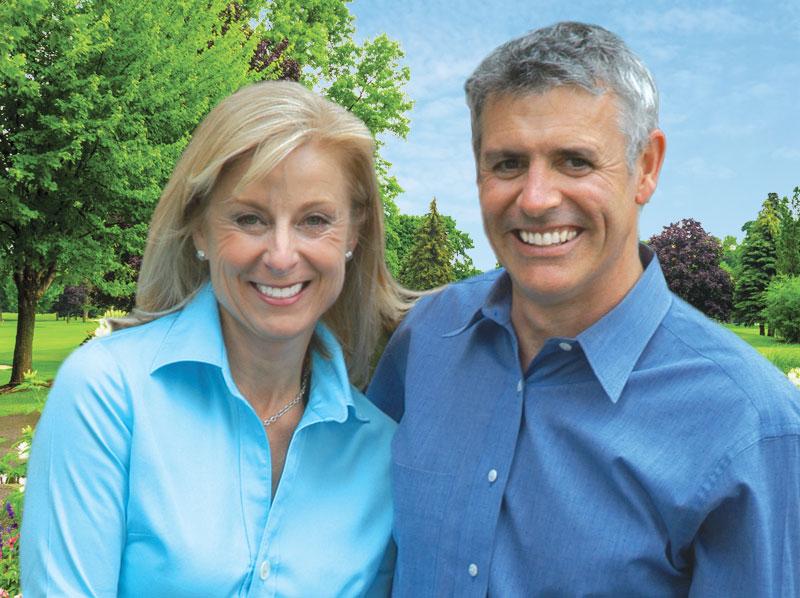 Smith Dental Care of Athens - Athens, GA 30601 - (706)389-1301 | ShowMeLocal.com