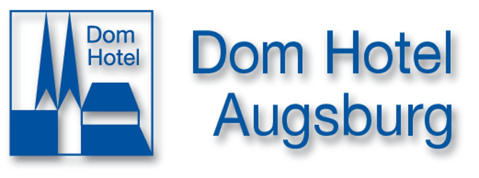 Bild zu Dom Hotel Augsburg in Augsburg