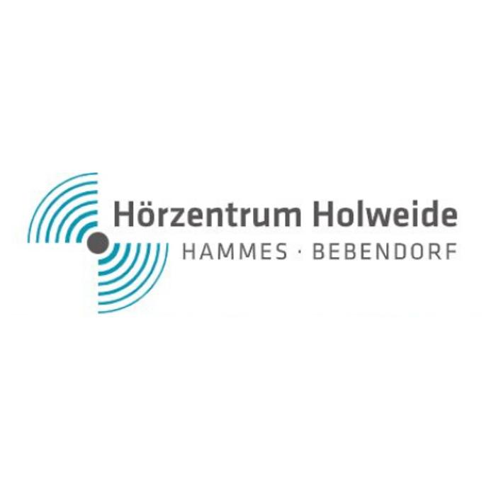 Bild zu Hörzentrum Holweide - Individuelle Hörgeräte Hammes & Bebendorf GmbH in Köln