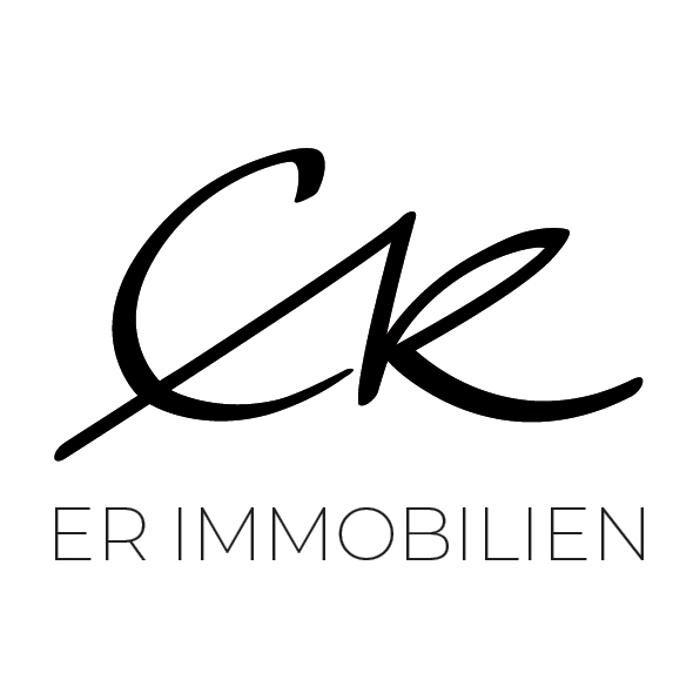 Bild zu ER Immobilien UG (haftungsbeschränkt) in Bremen