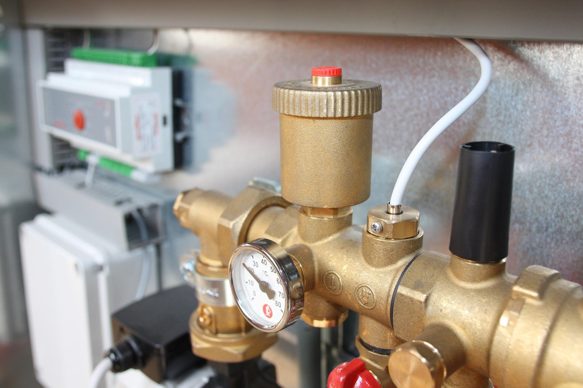 SANIT CONFORT Expert climatisation et pompe a chaleur ROUEN