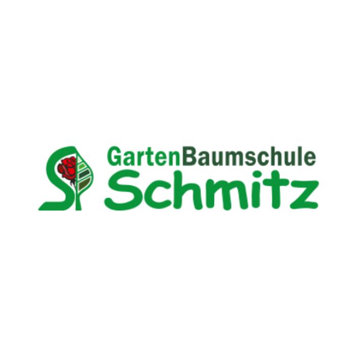 Bild zu Baumschul-Pflanzen-Center Schmitz GmbH in Zülpich