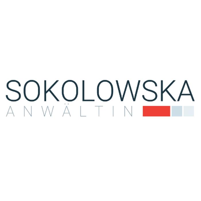 Bild zu Anna Sokolowska Rechtsanwältin Adwokat in Köln