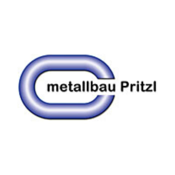 Bild zu Metallbau Pritzl in Köln