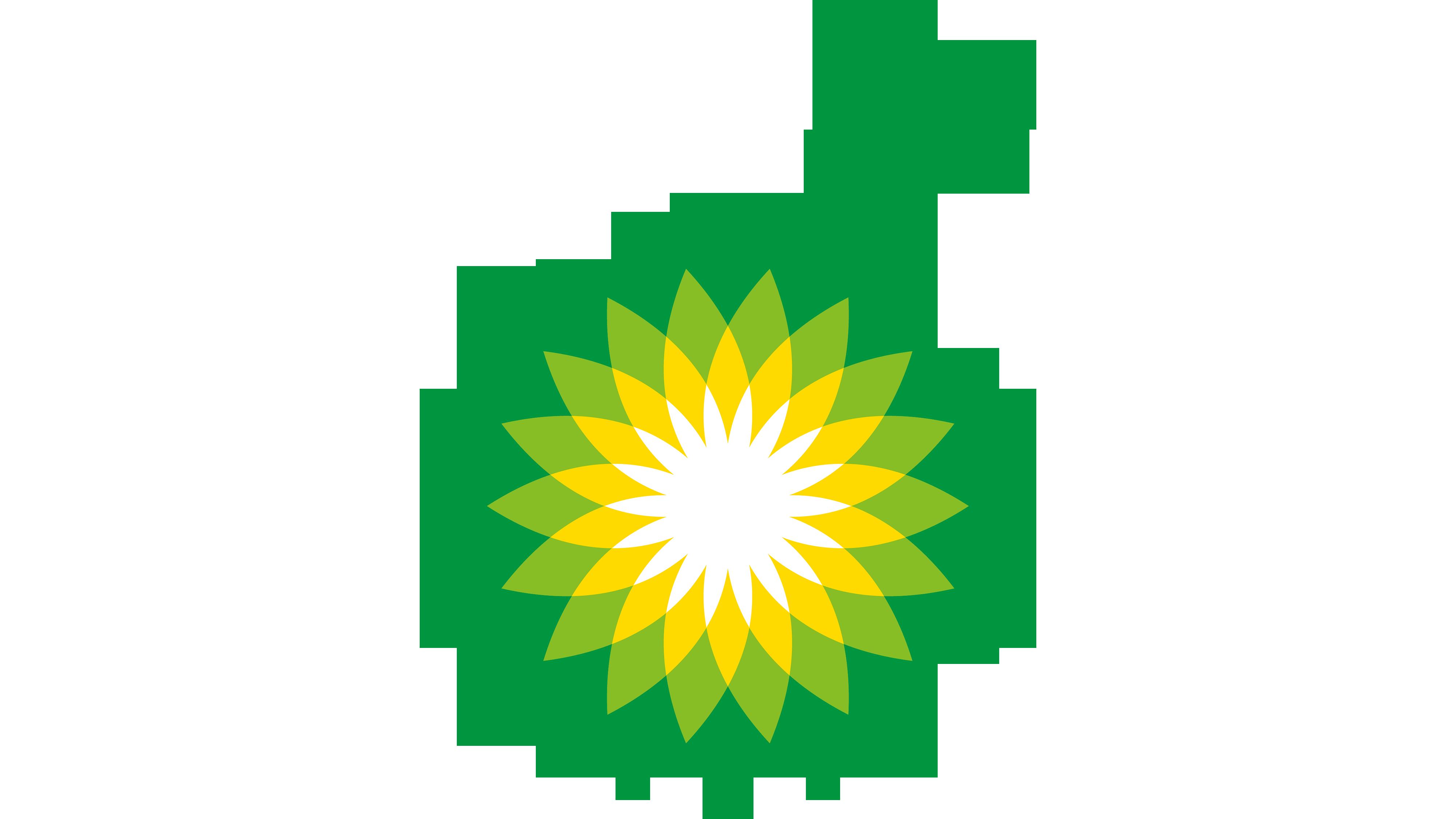 BP - Corporate Office